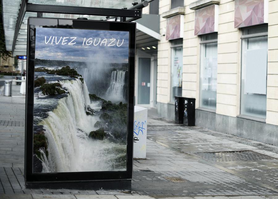 L'agence de communication en tourisme Local XPlorer vous aide à concevoir et imprimer vos affiches