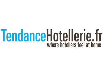 Tendance Hotellerie présente Local XPlorer