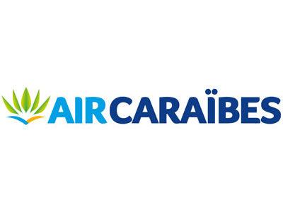 La compagnie aérienne Air Caraibes vous présente Local Xplorer
