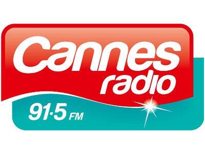 Local Xplorer présenté chez Cannes Radio