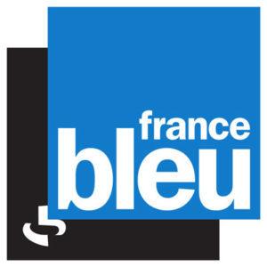 Agence de communication en Tourisme - direct chez France Bleu