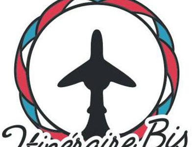 Local Xplorer, agence de marketing touristique presenté sur Itinéraire Bis