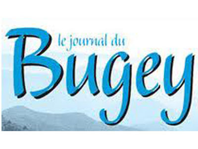 Local XPlorer, l'Agence de marketing touristique sur le Journal du bugey