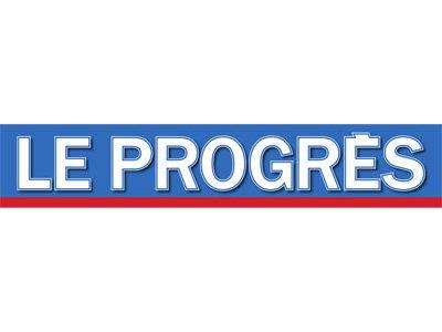 Une agence spécialisée en Marketing touristique sur Le progrès